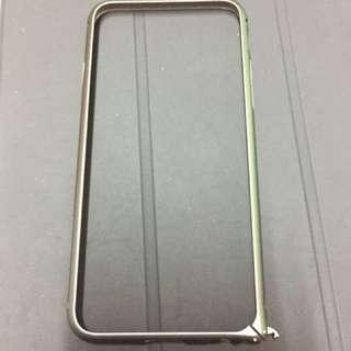 iPhone 6 鋁合金外殼
