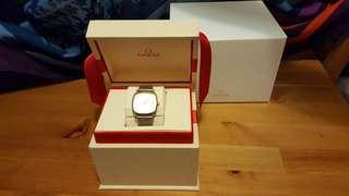 70年代OMGEA 手錶