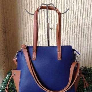 Althea Handbag