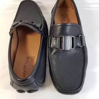 Salvatore Ferragamo Loafer