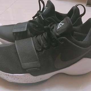 Nike PG 1 Is