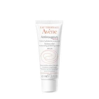 [Limited Stock] Avene / Avène Antiroueurs Jour REDNESS-RELIEF MOISTURISING PROTECTING EMULSION    Creme hydratante protectrice