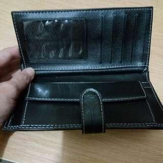 Oakley dompet asli