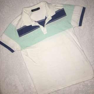 SALE!! F&H Polo Shirt