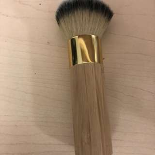 Tarte foundation brush