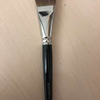 Hakuhodo Contour brush