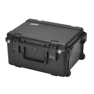 Go Professional Case Phantom 3 Plus
