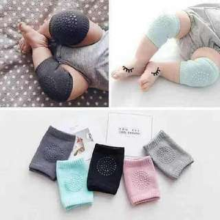 Kneepad For Baby