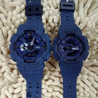 Couple Watch OEM