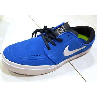 Nike Stefan Janoski Hyperfeel, size US10.5