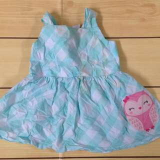 Baby clothes for girl 3months