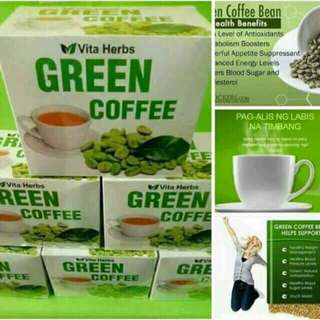 Green Coffe3