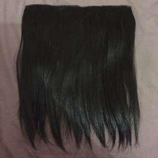For sale!!! Beauty black hair clip