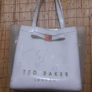Ted baker ori