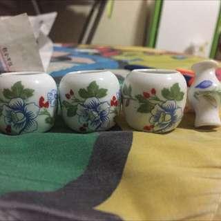 puteh cups