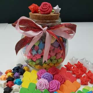 Customised Gift (Created Gifts)