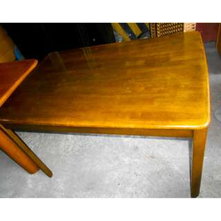 High Quality Dining Table