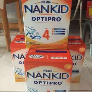 NanKid Step 4