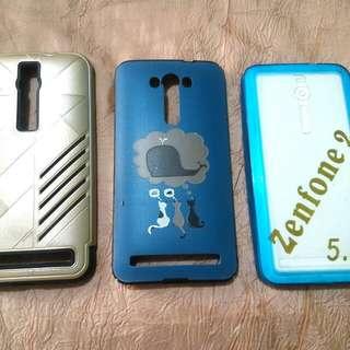 (TAKE ALL)Zenfone 2 5.5 cases