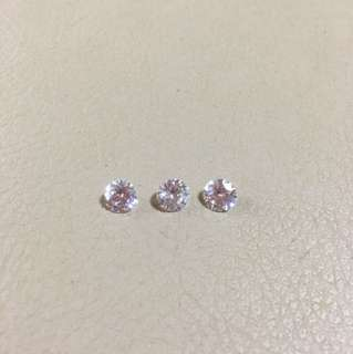 Cosmos Synthetic Diamonds