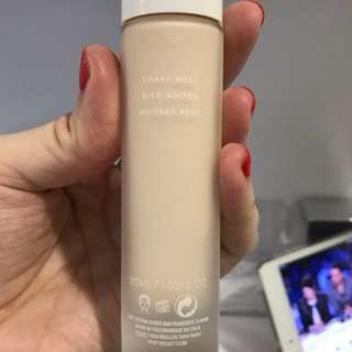 (Fenty Beauty) Foundation