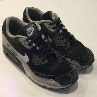 Nike Airmax 90 1.0
