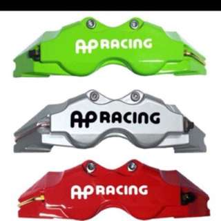 AP Racing Brake Caliper