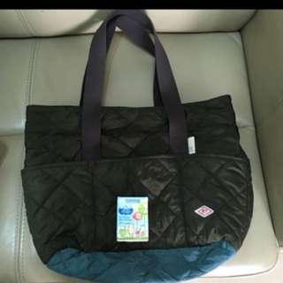 Rootote bag not porter Nike