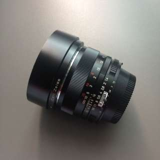 ZF50mm