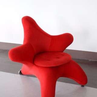 ⭐️ Chair