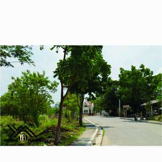 ❖ Lot for sale in Monteverde Royale Taytay, Rizal ! ❖
