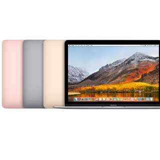 want to buy all apple product good price self collect