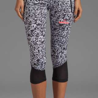 Adidas Stella McCartney Tights Size XS