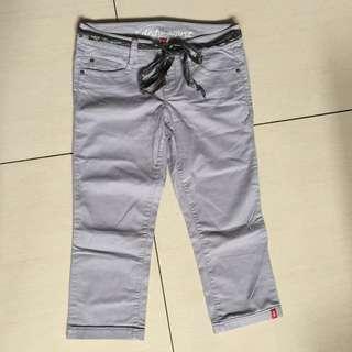Esprit 3/4 pants