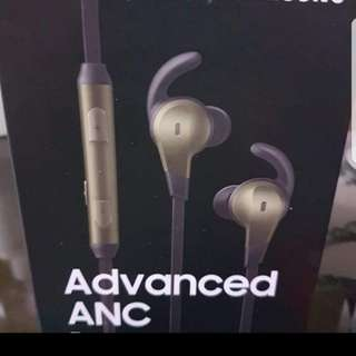 Brand new samsung advance ANC Earpiece authentic