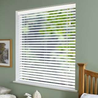 BEST QUALITY WINDOW BLINDS--KHOMI