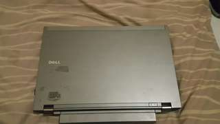 DELL LATITUDE E4310 iCore 5
