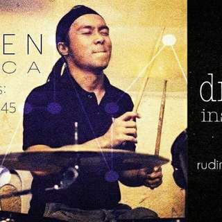 Home Drum Lessons