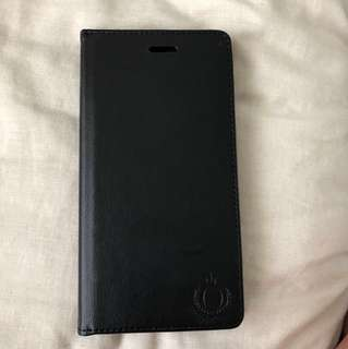 Brand new iPhone 8+ wallet