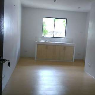 9K Monthly Rent To Own Condo in Pasig