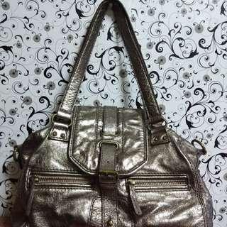 1937 2-way Bag