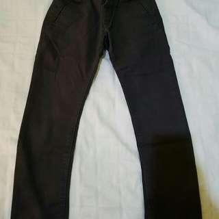 #ImlekHoki Marks & Spencer Kids Pants Original