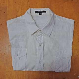 Matsuda Clothes (Short)