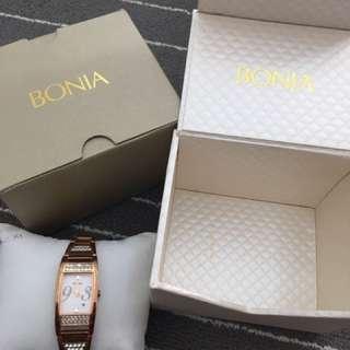 Bonia Ori