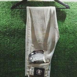 Versace Jeans BNWT