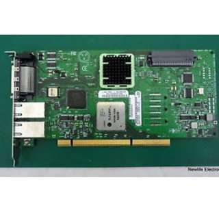 HP AB290-69001 2-port 1000Base-T Gigabit Network Adapter AB290-60001 AB290A