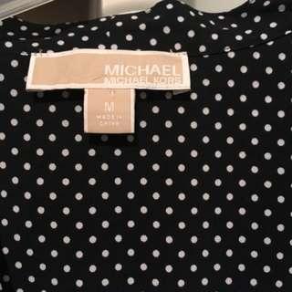 Michael Kors M size