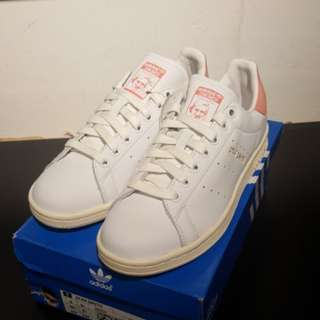 Stan Smith no.S80024