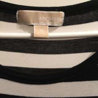 Michael Kors Dress M size