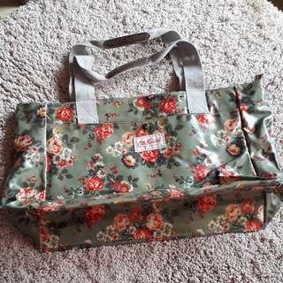 Cath's Shoulder Bag